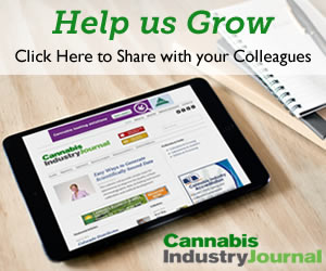 Help us Grow - Click here to share this Newsletter with your colleagues