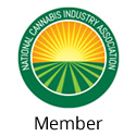 National Cannabis Industry Association - Member