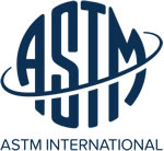 ASTM Introduces Retail Cybersecurity Standard