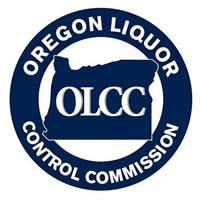 Oregon Liquor Control Commission