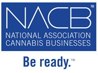 National Association of Cannabis Businesses (NACB