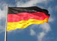A Snapshot of The German Cannabis Market: Year 3