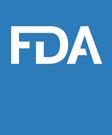 FDA Says No, CBD Does Not Cure COVID-19
