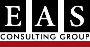 EAS Consulting Group
