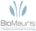 BioMauris