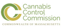 Massachusetts Cannabis Control Commission