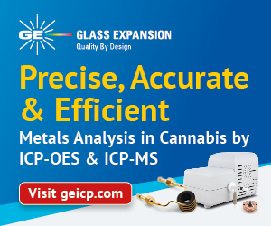 Glass Expansion - Precise, Accurate & Efficient