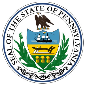 Pennsylvania Medical Cannabis Program Blossoms