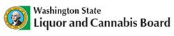Washington State Liquor and Cannabis Board