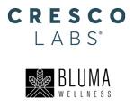 Cresco Labs Acquires Bluma Wellness