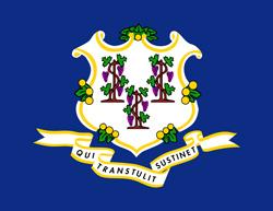Connecticut Set To Legalize Cannabis