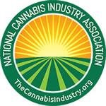 NCIA Announced New Board of Directors
