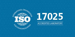 A2LA Accredits GoodCat Analytical to ISO/IEC 17025