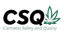 Cannabis Safety & Quality Scheme