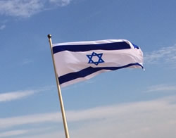 Israel Imports Cannabis: What Happened to Exports?