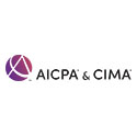 Join AICPA & CIMA Cannabis Industry Conference