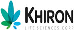 Khiron Life Sciences Corp.