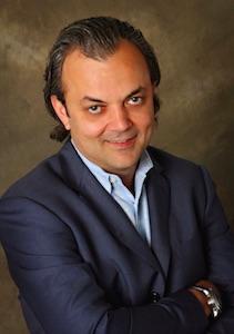 Serge Chistov, Honest Marijuana Company