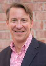 Matt Hawkins, Entourage Effect Capital
