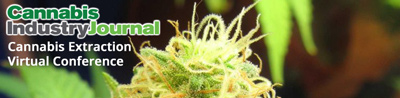 The Cannabis Extraction Virtual Conference