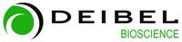 Deibel Bioscience logo