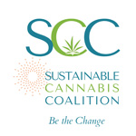 New Trade Organization Launches: The Sustainable Cannabis Coalition