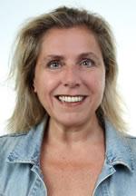 Marguerite Arnold, MedPayRx