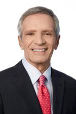 Jose Sariego, Bilzin Sumberg