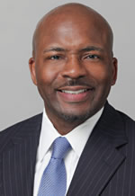 Reggie Snyder, Taylor English Duma LLP