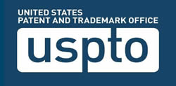 US Patent & Trademark Office