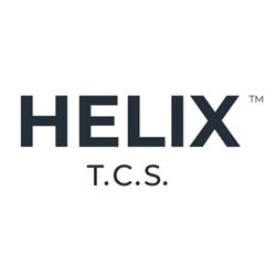 Helix T.C.S.