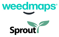 WeedMaps Acquires Sprout