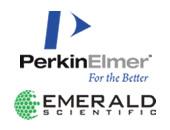 PerkinElmer & Emerald Scientific Collaborate