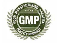 GMPs & Cannabis Manufacturing