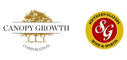 Canopy Growth and Southern Glazer's Wine & Spirits