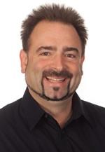 Daniel Erickson, ProcessPro