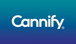 Cannify Adds 1,500+ Products to Database