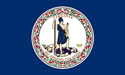 Virginia Finalizes Legalization Plan