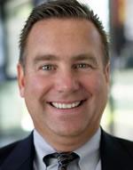 John Shearman, Applied DNA Sciences