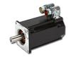 AC Synchronous Servo Motor