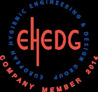 Kollmorgen ist jetzt EHEDG Partner