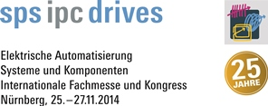 Kollmorgen@sps ipc drives 2014