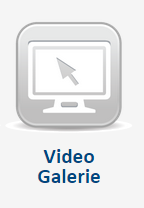 Kollmorgen Video Galerie