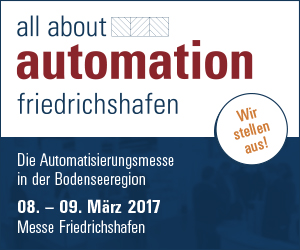 Kollmorgen at all about automation