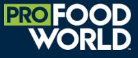 Pro Food World Webinar Kollmorgen