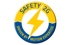 Kollmorgen Safety2G