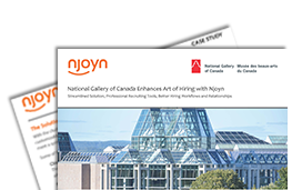National Gallery of Canada Case Study