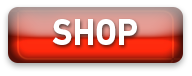 Shop for ProStyle E Systems