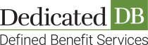 Dedicated Defined Benefit Services