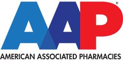 AAP's Official Website